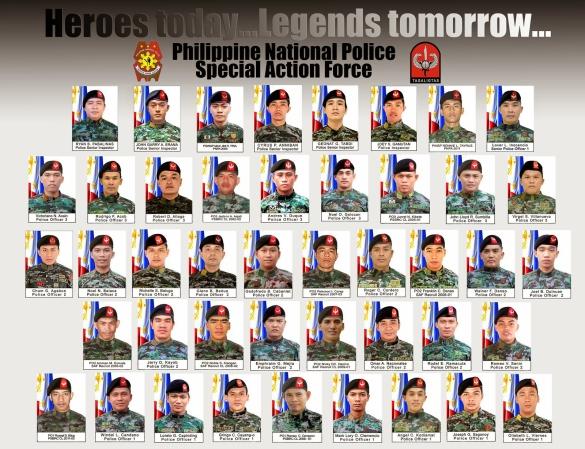 Fallen_44_PNP_SAF